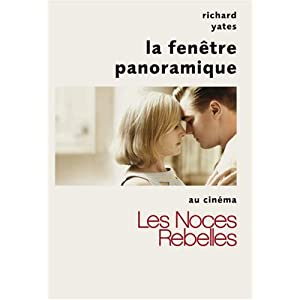 Vos conseils lectures 410IRLM8k2L._SL500_AA300_