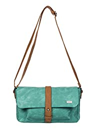 Roxy Surf's Up Cross Body Bag