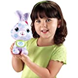 Fisher-Price Doodle Bear Pets - Bunny