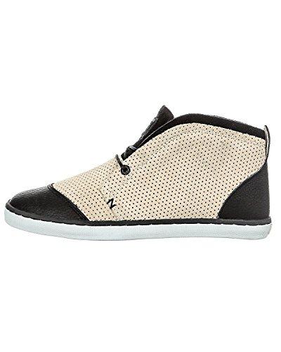 HUB Footwear MDH sneakers