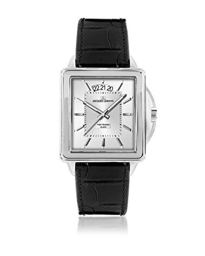 JACQUES LEMANS Reloj de cuarzo Man Sydney 1-1537 35 mm