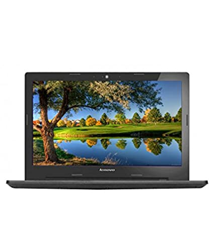 Lenovo-Ideapad-100-80QQ019NIH-Notebook