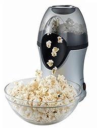 MK Electric Orbit Chuck Popcorn Maker