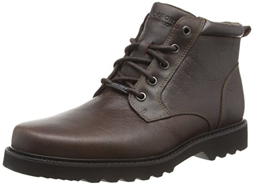 rockport-mens-northfield-ankle-boots-brown-chocolate-115-uk-46-1-2-eu