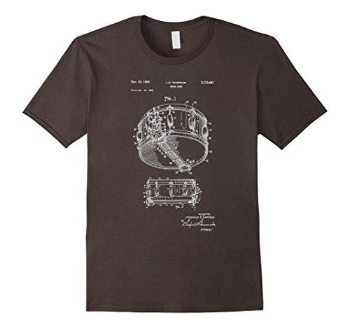 mens-snare-drum-patent-t-shirt-medium-asphalt