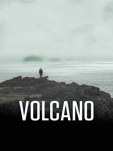 Volcano (English Subtitled)