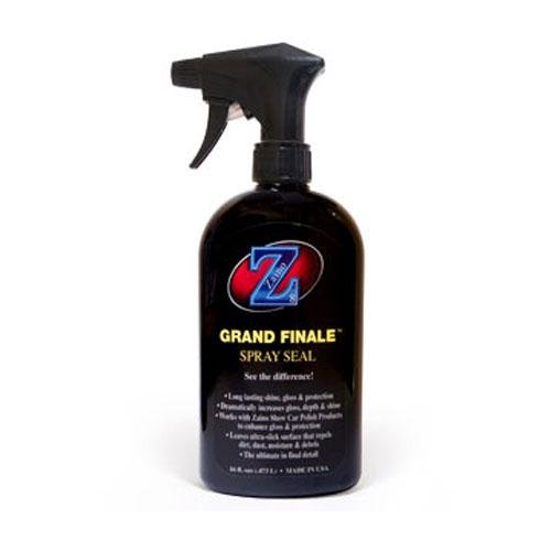 Zaino-Z-8-Grand-Finale-Spray-de-protection-pour-carrosserie-473-ml