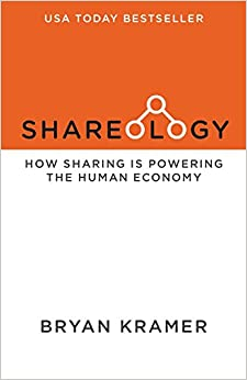 Shareology: How Sharing Is Powering The Human Economy