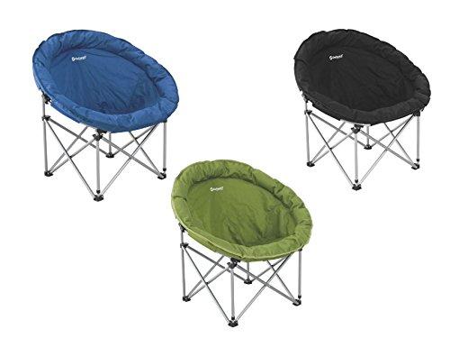 outwell campingstuhl preisvergleiche erfahrungsberichte und kauf bei nextag. Black Bedroom Furniture Sets. Home Design Ideas