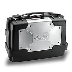 Buy Kappa Moto KGR33 Garda 33 Ltr Case by Kappa