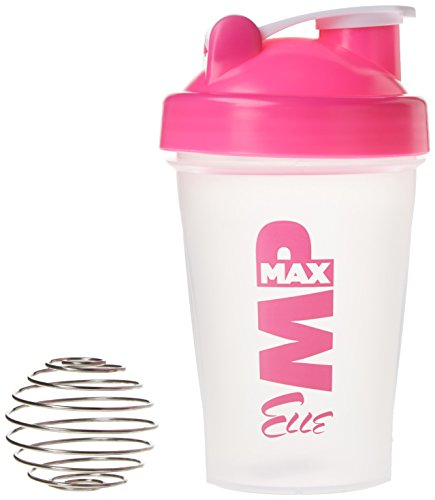 myprotein-mp-max-elle-mini-shaker-bottle