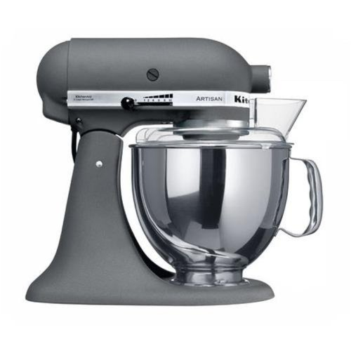 KITCHENAID MIXER, kitchenaid mixer in great condition. kitchenaid heavy-duty white mixer with 2 beaters good used shape. Kitchenaid mixer for sale Used, a 4/4(36).