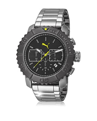 Puma Reloj de cuarzo Man Gallant 44 mm
