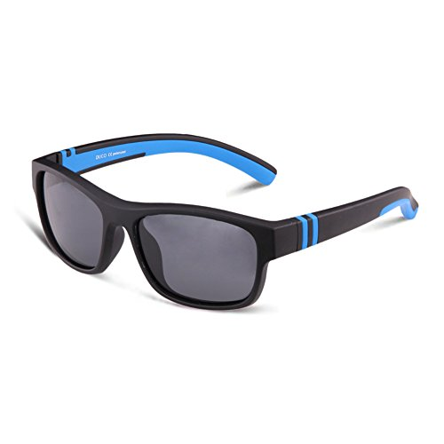 duco-kids-sports-style-polarized-sunglasses-rubber-flexible-frame-for-boys-and-girls-black003-for-ag
