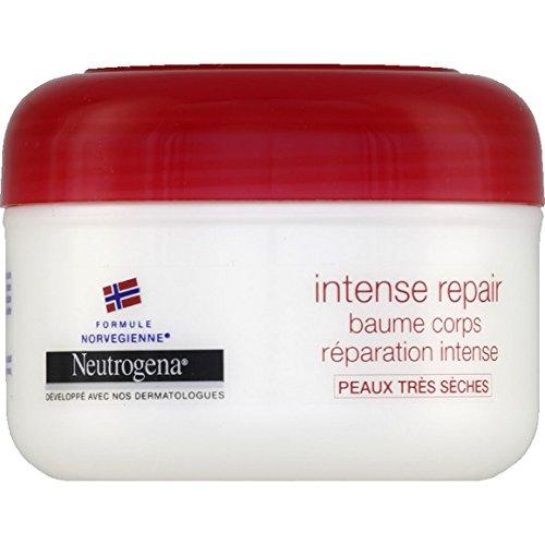 neutrogena-baume-pour-le-corps-reparation-intense-peaux-tres-seches-le-pot-de-200ml-pour-la-quantite