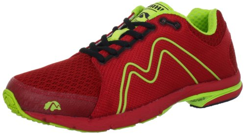 Karhu Flow Fulcrum Ride Model F100074 (9) (Karhu Flow Light Running Shoes compare prices)