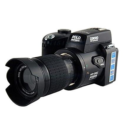 Dsantech-STD3000-DSLR