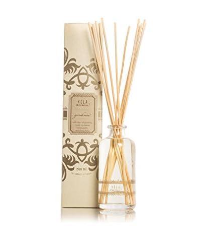 Xēla Aroma 6.7-Oz. Classic Gardenia Reed Diffuser