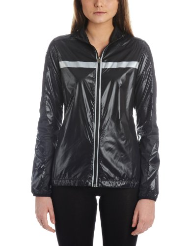 New Balance WRJ0316 Women's Jacket
