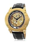 Hugo von Eyck Reloj Man Aries, He207-202 47 cm