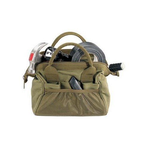 Platoon Tool Bag