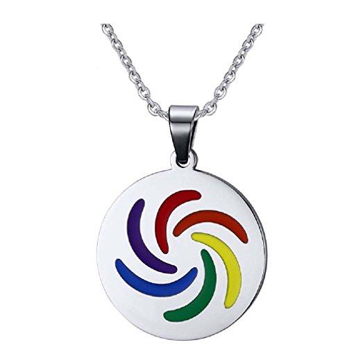topda123-pride-rainbow-igualdad-de-acero-inoxidable-316l-collar-con-colgante-para-lgbt-gay-les-con-b