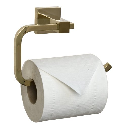 barclay-products-jordyn-toilet-paper-ring-polished-brass