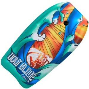 Buy 33 Classic Bodyboard by Body Glove