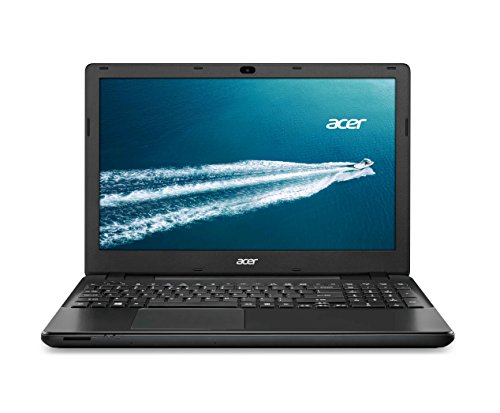 Acer travelmate p256 m 34et 156 inch laptop intel core i3 19 ghz 4 gb ram windows 8