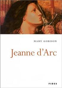 Jeanne d'Arc par Gordon