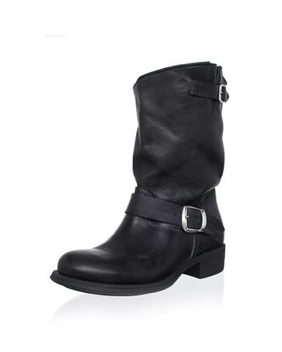 Cordani Women's Patrick Boot  - Black