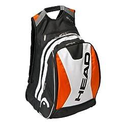 Buy HEAD Racquetball Backpack Bag by HEAD