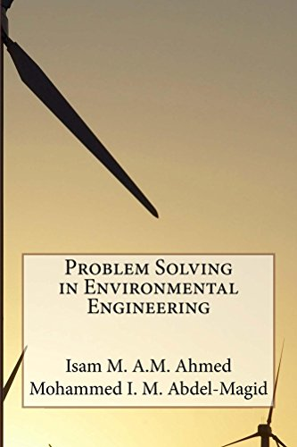problem-solving-in-environmental-engineering-english-edition