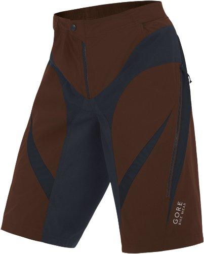 Buy Low Price GORE BIKE WEAR Men's Freeride Shorts (TFRITF)