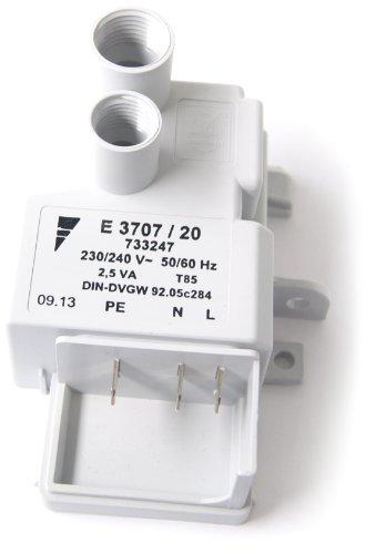 091246 Zündtransformator 09-1246 VC-VCW 66-256, VK../4-6 E