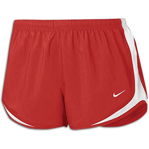Nike-Womens-3-Race-Shorts-XS-Cardinal-Red