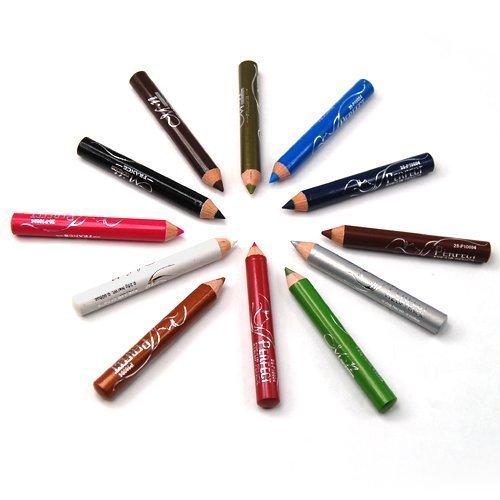 accessotech-12-x-colores-mini-delineador-de-ojos-ojo-lapices-delineador-resistente-al-agua-sombra-ma