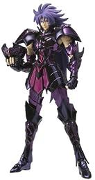 聖闘士聖衣神話EX ジェミニサガ (冥衣)