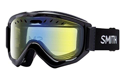 smith-optics-knowledge-otg-s1-ski-snowboard-black-yellow-mirror-compatible-with-advanced-goggles