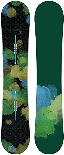 Burton Damen Snowboards genie