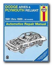 Haynes Publications, Inc. 30008 Repair Manual (Az Central J compare prices)