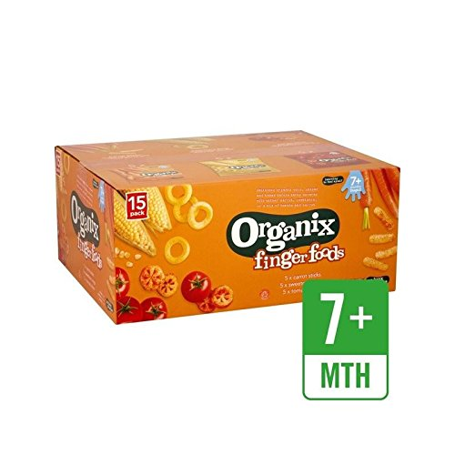 snack-pack-mayor-organix-mezcla-de-15-x-20-g-paquete-de-4