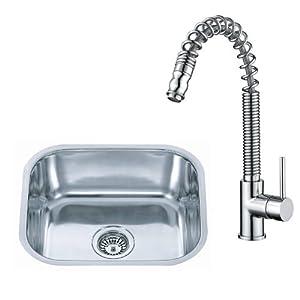 kitchen bath fixtures kitchen fixtures kitchen sinks