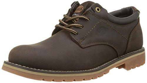 dockers-by-gerli39wi005-401320-botas-de-cana-baja-con-forro-calido-y-botines-hombre-color-marron-tal