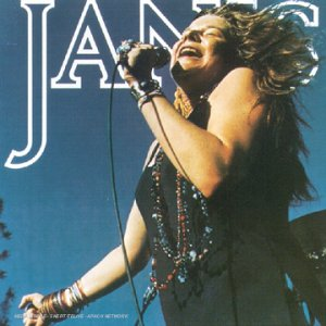 Janis Joplin - Early Performances - Zortam Music