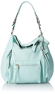 Jessica Simpson Alicia Shoulder Bag