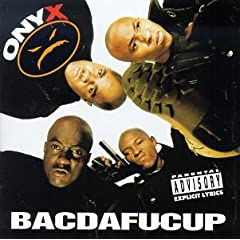 Onyx скачать торрент все альбомы