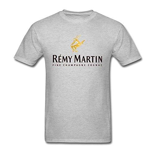 mens-remy-martin-logo-short-sleeve-t-shirt-grey