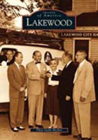 lakewood wa movie theater lakewood wa 100 oaks movie