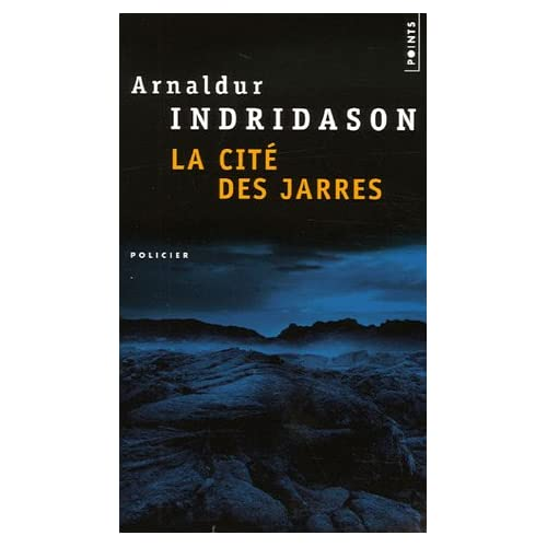 Arnaldur INDRIDASON (Islande) - Page 2 410JK263RSL._SS500_